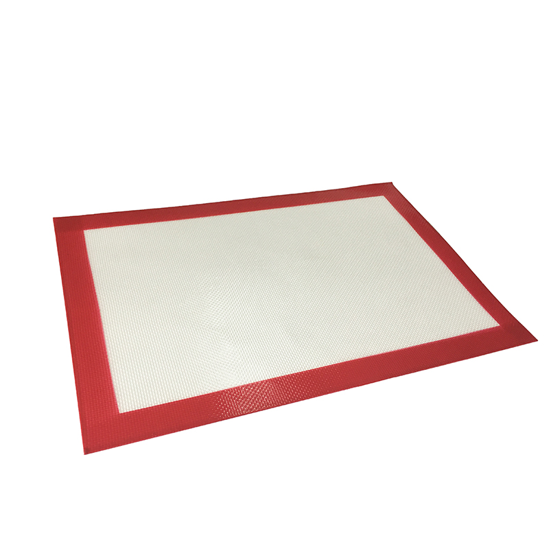 Silicone Baking Sheets for Oven - Nonstick, Food Grade Silicone Pan Liner Mat For Oven, Microwave, Heat-resistant Baking Liner